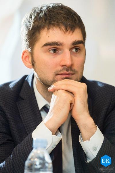 Владимир Кравчук