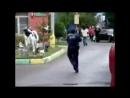 vidmo_org_super_mega_prikoly_pro_mentovvideo_2012_godamp4__1712409.2