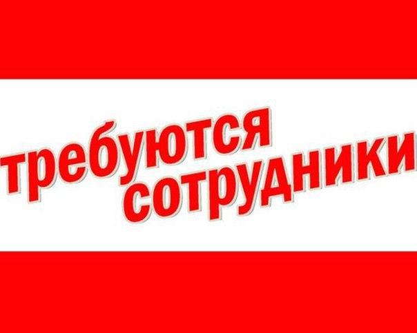 Олимпик минск казино - Интернет-казино и все о них!