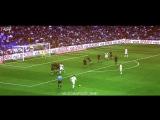 Cristiano Ronaldo free kick   Fastey   vk.com/foot_vine1