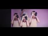 Sia - Cheap Thrills (Performance Edit) (новый клип 2016 Сиа) Сия новий клип Сія Сіа
