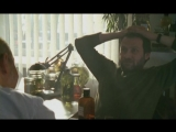 Убойная сила - 5. Лазурный берег. 3 часть (3 серия, 2003) (16+)