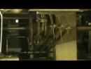 Ghost Illusion Automaton by Thomas Kuntz _Une Saison En Enfer_ [keepvid]