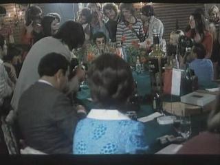 Mlad i zdrav kao ruza // Молодой и здоровый, как роза (1971) Йован Йованович