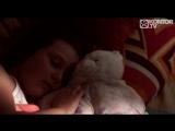 клип_Инна___Inna_-_Hot_(Official_Video_H