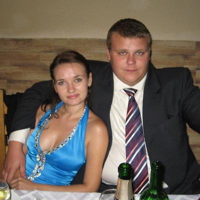 Александр Герусов