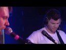 Ben Howard - Keep Your Head Up (Enter Shikari Live Lounge Version)