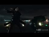 Промо + Ссылка на 3 сезон 15 серия - Стрела (Arrow)