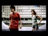 Killerpilze - Ich Kann Auch Dich (Enter Music)
