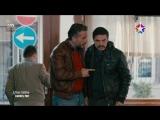 Kardes Payi Blm03 HDTV 720p x264 AC3 Sansursuz - BTRG