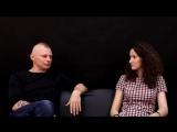 Интервью Сергея Захарова