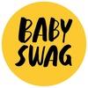 Babyswag: магазин красивого детства