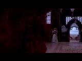 Трейлер: «Багровый пик / Crimson Peak» 2015