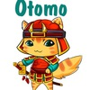 Otomo - Handmade Мастерская