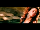 Jessica Jay - Casablanca (NEW HD VIDEO)