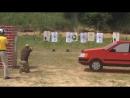 стрельба с разных положений бодигард 2016