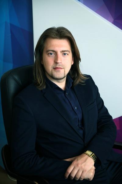 Кирилл Жерве