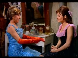 mas bonita que ninguna(1965) rocio durcal