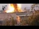 Allah Akbar Shrek (online-video- (1)