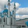 Казань. Экскурсии, гостиницы