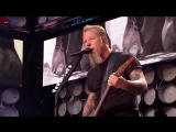 Metallica - Nothing Else Matters 2007 (Live Full HD)
