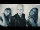 премьера клипа ! немецкий музыкальный коллектив Scooter - Mary Got No Lamb (Official Video HD) 2016