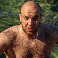Walid Amiral, Annaba - фото №2