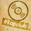 РЭП Клуб | Rap club | #Rapclub | Hip-Hop