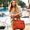 Интернет-магазин сумок и аксессуаров Linven