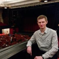 Дмитрий Венедиктов