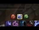 Мал дк да вонюч PvP Гайд по Рыцарю смерти Анхоли Фрост World Of Warcraft Zonom