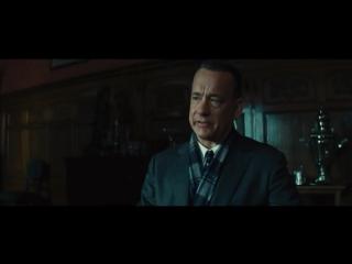 Bridge of Spies 2015 Full Movie