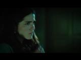 Как избежать наказания за убийство - 2 сезон Mid-Season Recap (HD)