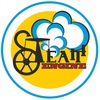 Steam Engine | Vape & game bar