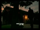 ВалландерWallander (2008 - ...) Трейлер (сезон 1)