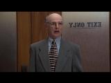 Смешной момент из фильма Лжец, Лжец (1997)