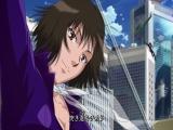 01.23 Kindaichi Shonen no Jikenbo R - TRАGЕDY