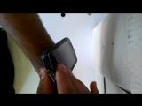 Самый полезный видео обзор на умные часы от HTC