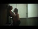 Дайан Лейн - Неверная / Diane Lane - Unfaithful ( 2002 )