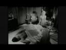 CYNDI LAUPER - I Drove All Night (Saint Ken Remix)