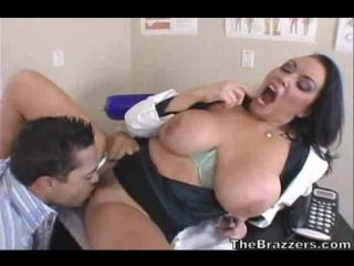 Doctor adventures - angelica sin (confessions of sin)