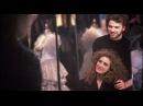 Видео к фильму «В постели с врагом» (1991): Трейлер