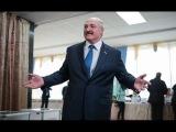 Менчукі пра Лукашэнку: «Ён ужо не адчувае, што адбываецца ў краіне» <#Белсат>