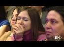 6 Исповедь Михаила Дашкиева Песочница свой бизнес щас щас