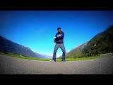 Robin Schulz - Sugar (feat. Francesco Yates) TiiK7