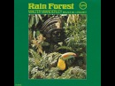 Walter Wanderley - Rainforest (1966) Full Album