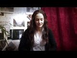 Borgia Diaries Marta Gastini - 'Guilia Farnese' Interview