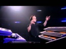 Yanni Within Attraction Live at Acapulco Mexico HD