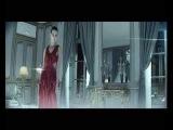 Cantoma - Maja (Cartier lounge music)