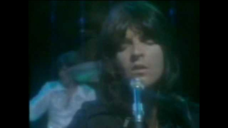 THE HOLLIES - He ain't heavy he's my brother (1969)